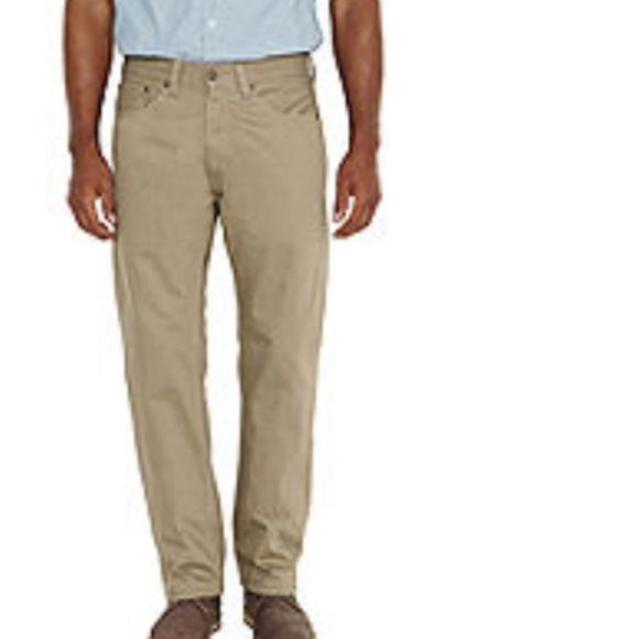 07d12c97859996 Levi's Jeans | Levis 505 Mens Regular Fit Timberwolf | Poshmark